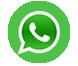 Contáctanos via Whatsapp
