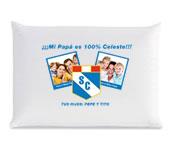 almohadas personalizadas, almohadas personalziadas peru, almohadas personalizadas lima