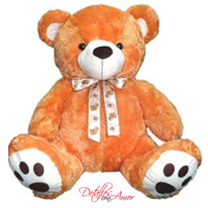 peluches gigantes, peluches grandes, peluches gigantes peru, peluches importados, peluches lima