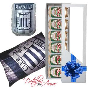 regalos personzalizados peru, regalos personalizados amor, regalos personalizados lima