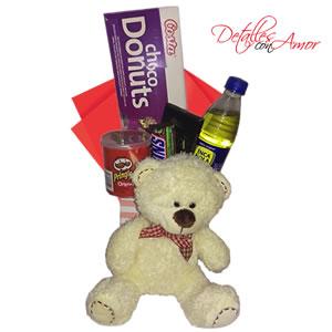 regalos persozalizados peru, regalos personalizados amor, regalos personalizados lima