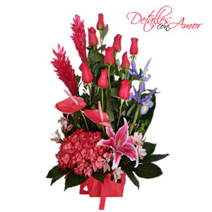 floreria lima peru, regalos para enamorados peru, regalos para enamorados lima