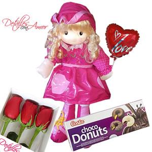 Rosas naturales peru, Rosas naturales lima, arreglos de flores peru, regalos dia de los enamorados, regalos dia de san valentin, Floreria con delivery lima, floreria peru, florerias lima, flores peru, Flores y Regalos peru