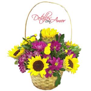 floreria lima peru, regalos para enamorados peru, regalos para enamorados lima, regalos san valentin, flores naturales, arreglos florales lima, arreglos florales peru