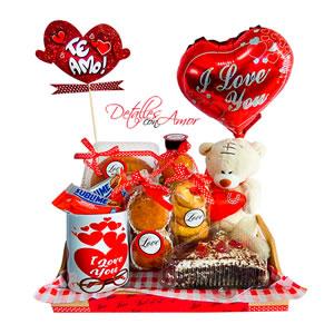 floreria lima peru, regalos para enamorados peru, regalos para enamorados lima, desayunos lima, desayunos peru, desayunos pareja, desayunos delivery, Flores y Regalos peru, regalos para enamorados peru, regalos para hombres peru,  Regalos para mi novia peru,  Regalos para mi novio peru, regalos para mujeres peru, Rosas naturales peru, sorpresas para enamorados peru, sorpresas para hombres peru, sorpresas para mujeres peru