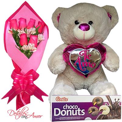 floreria lima peru, regalos para enamorados peru, regalos para enamorados lima, regalos san valentin