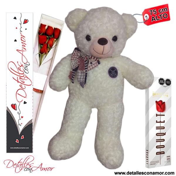 regalos personalizados peru, regalos personalizados amor, regalos personalizados lima